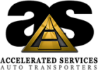 Accelerated Services